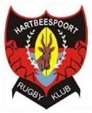 Hartbeespoort Rugby