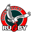 Silver Valke Rugby