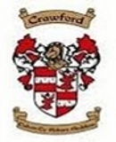 Crawford College