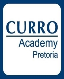 Curro Academy